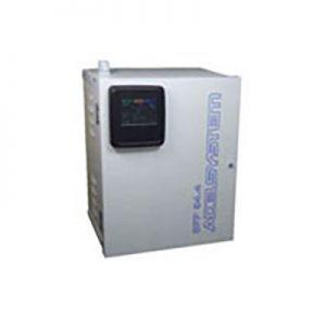 UPS uri DC TVR Instruments