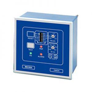 Relee de impamantare TVR Instruments