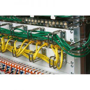 Cabluri tehnologice Helukabel