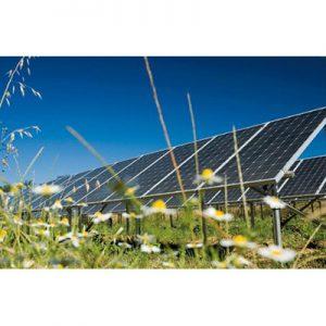 Cabluri echipamente fotovoltaice Helukabel