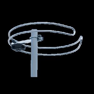 Antene Iskra