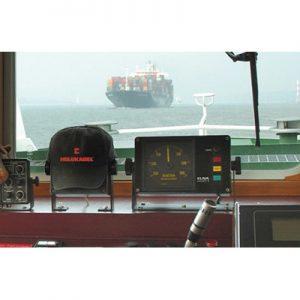 Cabluri navale si marine Helukabel