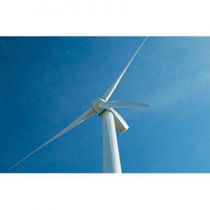 Cabluri turbine eoliene Helukabel