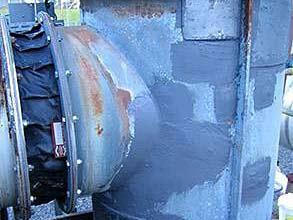 Compusi de reparare si reconstruire materiale Belzona
