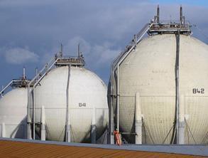 Materiale de hidroizolare si impermeabilizare Belzona