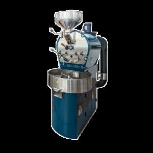 Prajitoare cafea speciale Diedrich Roasters