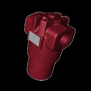 Echipamente filtrare si conditionare fluide Hydac