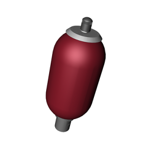 Acumulatoare hidraulice Hydac