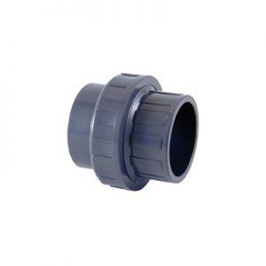 Fitinguri presiune PVC Cepex