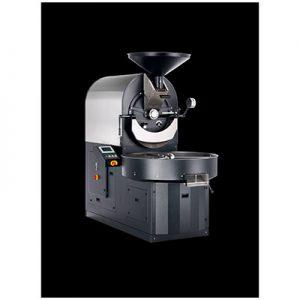 Prajitoare comerciale cafea Probat