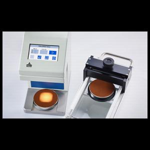 Elemente de laborator Colorette