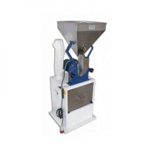 Alte echipamente cafea Joper