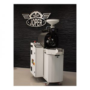 Prajitoare cafea comerciale Joper