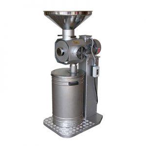 Rasnite cafea industriale Toper NK