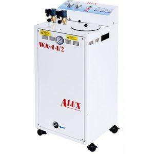Generatoare de aburi Alux