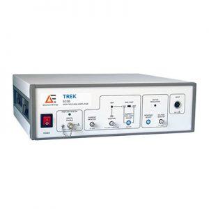 Amplificatoare de inalta tensiune Advanced Energy