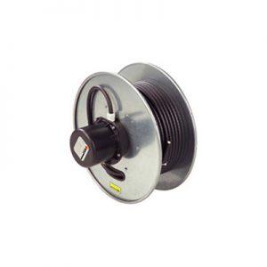 Role cabluri Akapp-Stemmann