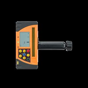 Receptoare laser Geo Fennel
