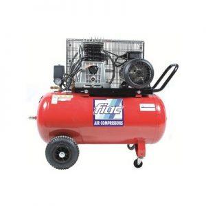 Compresoare aer 15 bar Fiac