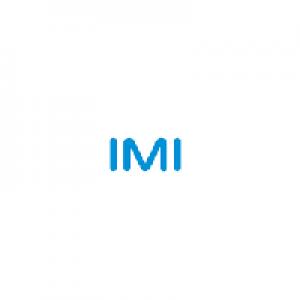 Branduri IMI