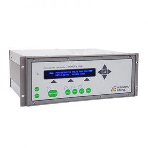 Senzori gaz Advanced Energy
