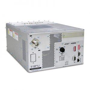 Generatoare energie cu plasma Advanced Energy