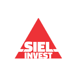 Branduri Siel Invest