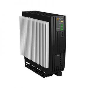 Controlere de putere SRC Advanced Energy