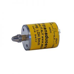 Traductoare de deplasament AEP Transmiters