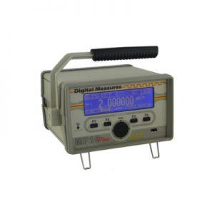 Instrumente de masura AEP Transmiters
