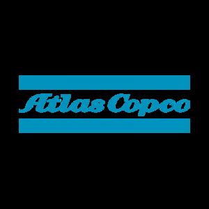 Branduri Atlas Copco