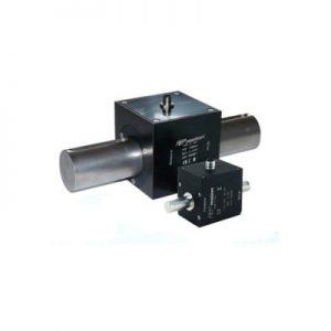 Traductoare de torsiune AEP Transmiters