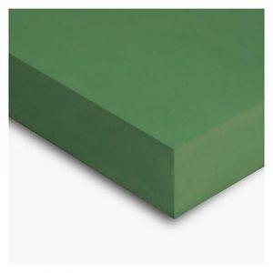 Placi materiale epoxy Necumer