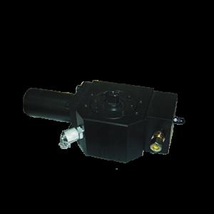 Actuatori hidraulici Doruk Endustri