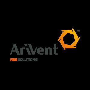 FPZ Arivent