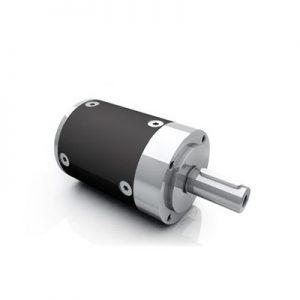 Cutii de viteze Dunkenmotoren PLG/SG/STG
