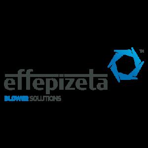 FPZ Effepizeta
