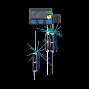 Sisteme monitorizare senzori BTSR