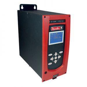 Sisteme de asamblare electronice Desoutter Industrial