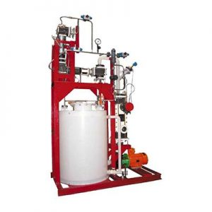 Sisteme de purificare Cepic