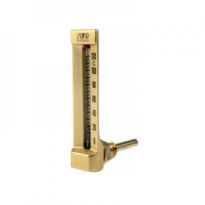 Termometre Suku