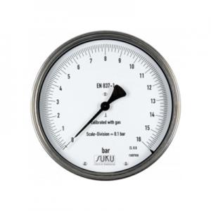 Indicatoare de presiune Suku