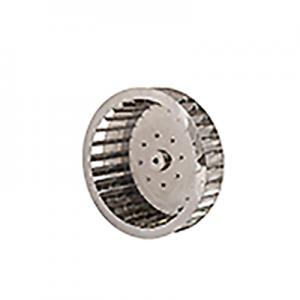 Ventilatoare industriale Plen si rotoare ventilatii Comefri