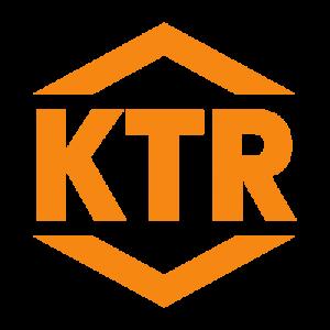 Branduri KTR