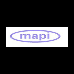 Gama produse Ma PI