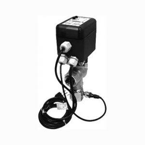 Valve de amestecare electronice Coster Group