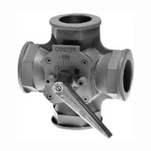 Robineti si valve Coster Group