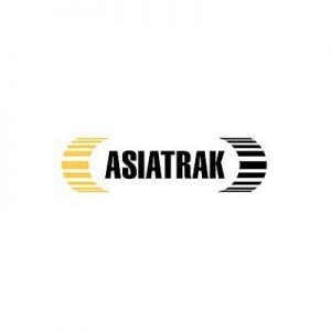 AsiaTrak