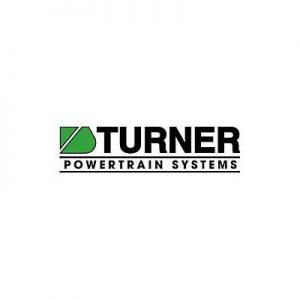 Turner Powertrain Systems
